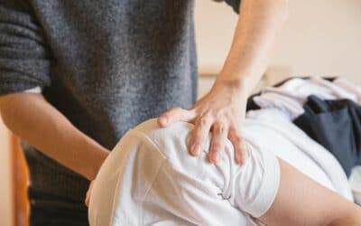 Are Chiropractic Adjustments Safe?